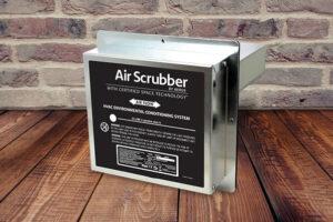 airscrubber1